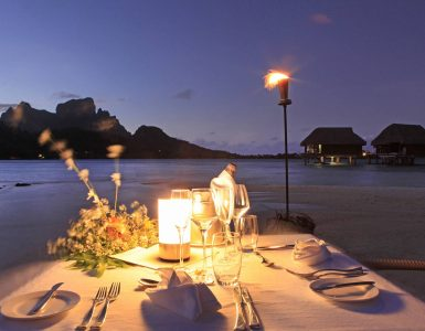 soiree-romantique
